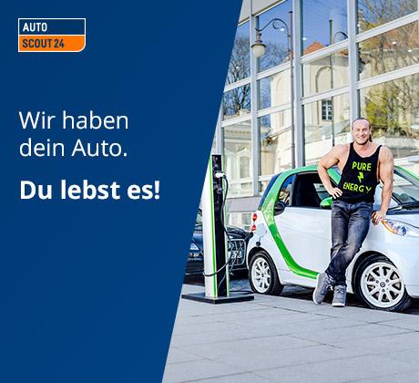 Auto Occasion Oder Neu Kaufen Schweiz Comparisch