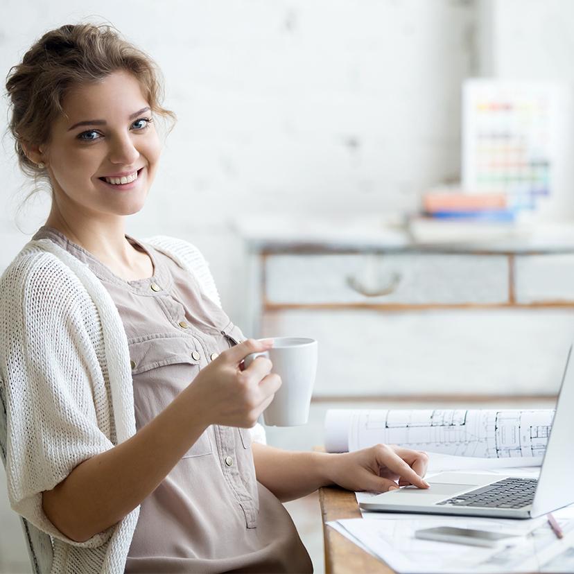 Muster Darlehensvertrag Für Privatdarlehen