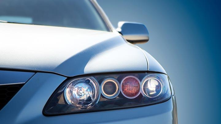 Fahrzeuginserate Schweiz Angebote Im Vergleich Von Comparisch