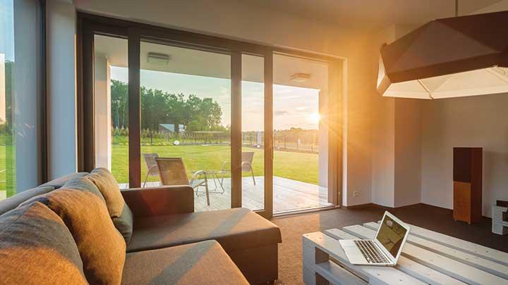 versicherungen im vergleich von. Black Bedroom Furniture Sets. Home Design Ideas