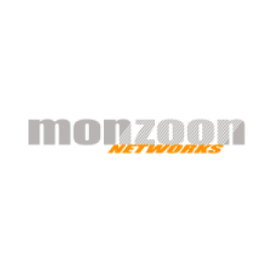 Monzoon