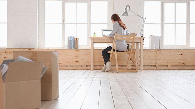 eigentumswohnung mit diesen nebenkosten m ssen sie rechnen. Black Bedroom Furniture Sets. Home Design Ideas