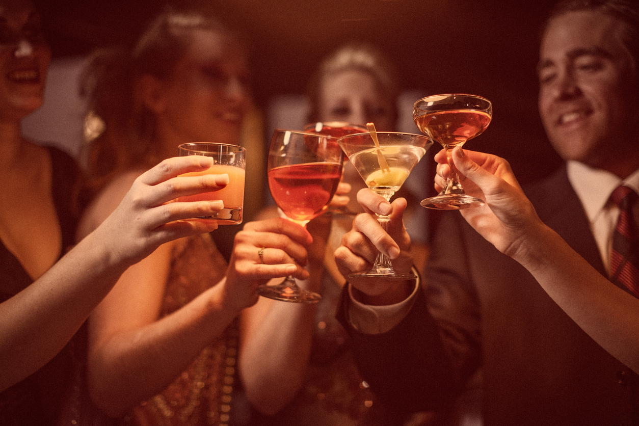 alkohol am steuer wie dich der alkohol beeintr chtigt und. Black Bedroom Furniture Sets. Home Design Ideas