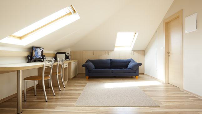 wohnfl che richtig berechnen 7 schlaue tipps f r mieter. Black Bedroom Furniture Sets. Home Design Ideas