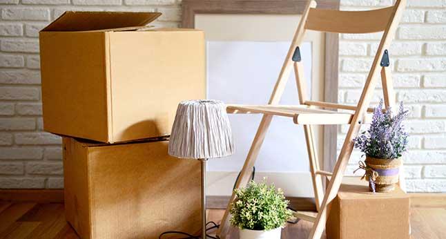 vergleichen und sparen. Black Bedroom Furniture Sets. Home Design Ideas
