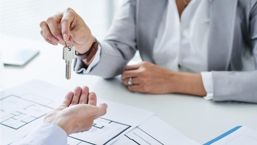 Immobilien verkaufen: Diese Tipps helfen weiter
