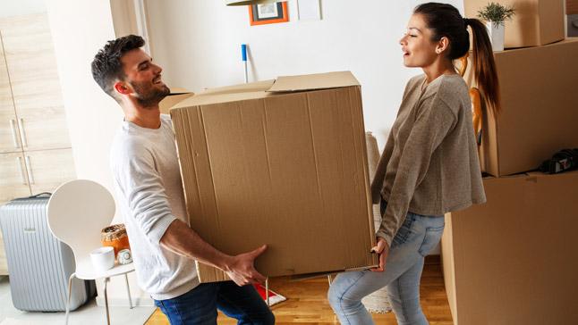 alle immobilien und wohnungen wohnungssuche mit comparis. Black Bedroom Furniture Sets. Home Design Ideas