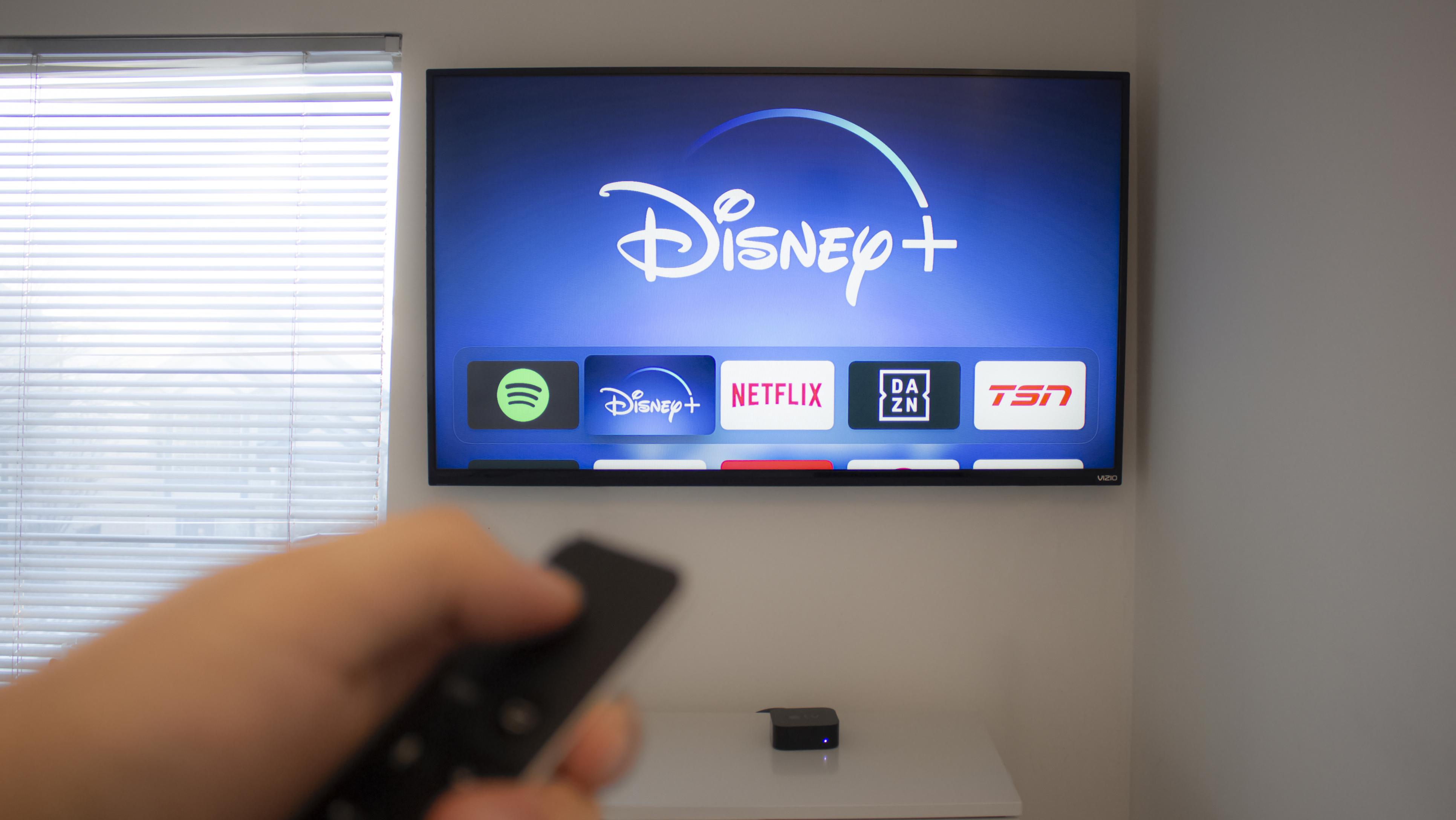 Internet Und Fernsehen Anbieter