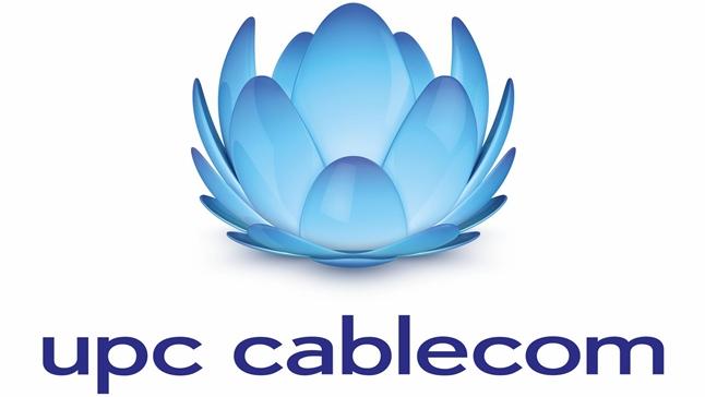 upc cablecom kabelanschluss wird teurer. Black Bedroom Furniture Sets. Home Design Ideas