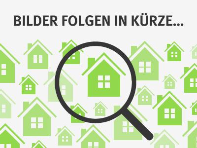Immobilien Mieten In Zürich Mieten Vergleichen Mit Comparisch