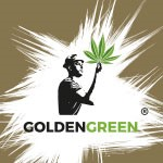 https://www.goldengreen.ch