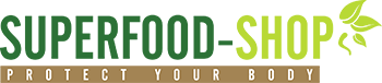 https://www.superfood-shop.ch