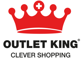 http://www.outletking.ch/