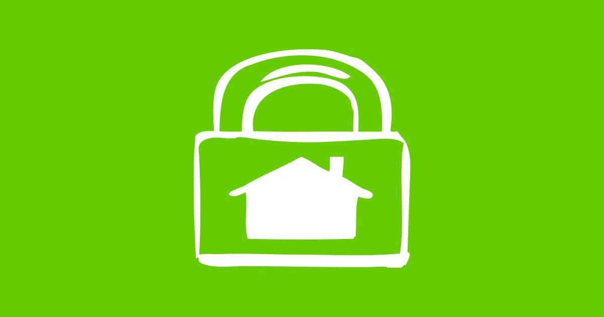 Hausratversicherung Haftpflichtversicherung Vergleich