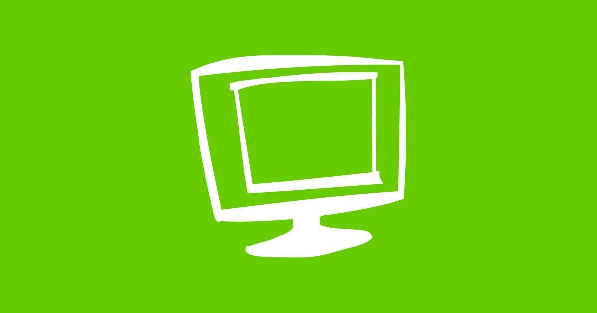 ADSL und TV-Vergleich